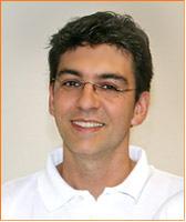 Dr. Horst Jülicher